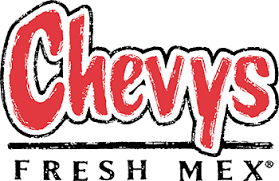 Chevy's fresh mex logo large